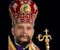 Митрополит Киприан ще отпразнува имения си ден в родния си град Казанлък