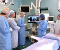 """Ортопедите на старозагорската Болница """"Тракия"""" достигнаха годишен обем от 1500 операции!"""