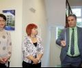 Комисията за отнемане на незаконно придобито имущество - с нов офис в Стара Загора
