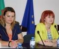 61 екипа в Старозагорска област ще работят по задържането на децата в училище