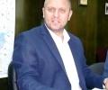 Новият директор на ОДМВР - Стара Загора ст.комисар Георги Хаджиев запазва екипа, като вдига изискванията
