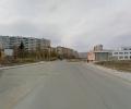 Възстановява се движението на обществения транспорт в старозагорския кв.