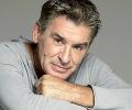 Световният тенор Зоран Тодорович за първи път в България