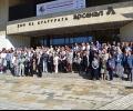 От днес Казанлък е център на световната тракология