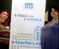 Преподаватели представиха достойно училището си - СУ