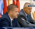 Общинските съветници подкрепиха предложението на кмета Живко Тодоров за промени в ОУП на Стара Загора в частта му за