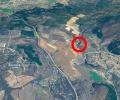 Откриха невзривена мина край старозагорското село Змейово