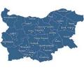 Определени са зони на движение на търсещите закрила чужденци в България