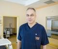 Урологът д-р Емил Петков: Уголемената простата не влияе върху сексуалните възможности на мъжа