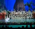 """Детско-юношеската студия за опера и балет """"Маргаритки"""" обявява прослушване за прием на деца"""