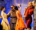Старозагорската опера гостува в Дом