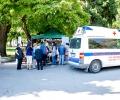 Безплатно мерят високо кръвно в Световния ден на сърцето - Стара Загора, петък, 29 септември