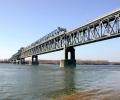 България и Румъния ще проучват възможността за изграждане на нов мост над р. Дунав при Русе-Гюргево