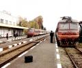 Рехабилитират 12 км от жп линията Тулово-Змейово за над 16 млн. лева