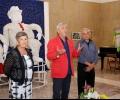 Кукли разказват 60-годишната история  на кукленото изкуство в Стара Загора