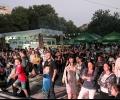 Четири дни пиво и рок в центъра на Столицата на бирата - Стара Загора