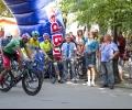 Участниците в последния етап от 66-та Международна колоездачна обиколка на България потеглиха от Стара Загора