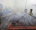 Община Стара Загора подкрепя кампанията за преодоляване на последиците от пожара в Кресненското дефиле