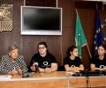 Уникален фестивал събира студенти театрали от 7 академии в Стара Загора