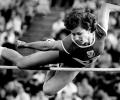 Филм за първата българска световна шампионка в леката атлетика Йорданка Благоева - тази събота в РБ