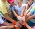 Граждански клуб ЛИПА отново с грижа към безопасността на децата преди началото на учебната година