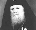 Патриарх Неофит идва в Стара Загора за научна конференция и честване на 50 години от интронизацията на Старозагорския митрополит Панкратий