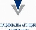 НАП приема коригиращи декларации до края на септември