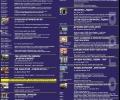 """Повече от 60 събития в афиша на старозагорската """"Нощ на изкуствата"""" тази вечер"""