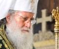 Българският патриарх Неофит ще участва в тридневните чествания на 50-та годишнина от интронизацията на Старозагорския митрополит Панкратий