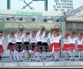 Гурково празнува 20 години от обявяването му за град