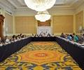 Асоциацията на Почетните консули в подкрепа на европредседателството на България