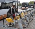 В понеделник - велошествие за Европейска седмица на мобилността в Стара Загора