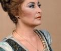 Концерт на студията на именитата оперна певица Стефка Минева - сряда 17:00, вход свободен