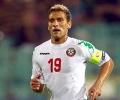 Несломимият Стилиян Петров стана част от звездите в отбора на Христо Стоичков в Стара Загора