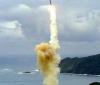 Започват учения на стратегическите ядрени сили на САЩ