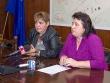 Търсят лични асистенти в Община Стара Загора