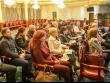 Лекари обединяват усилията си за въвеждане на модерно лечение при остър исхемичен инсулт в Старозагорско