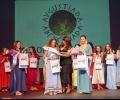 Жури и публиката бяха единодушни за избора на Царица на Августиада 2017