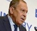 Лавров посочи условието за продължение на