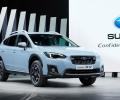 Kia, Subaru и Great Wall впечатляват с технологии и стил на автосалона в София