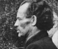 Филм за феноменалния лечител Бруно Грьонинг ще прожектират в Стара Загора тази неделя
