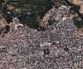 Правителството промени статута на близо 1200 дка имот в Стара Загора с 93 сгради