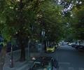 """За две седмици спират движението по централен участък от бул.""""М. М. Кусев"""" в Стара Загора"""