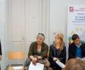 Южна България - във фокуса на проект на БНТ, финансиран от Европейския парламент
