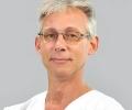 """Безплатни прегледи в Световния ден за борба с рака на гърдата в Болница """"Тракия"""""""