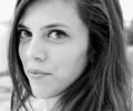 Млада старозагорка загина в пътен инцидент в САЩ, набират се средства за връщане на тялото й в България