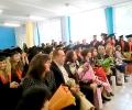 Председателят на Общинския съвет в Стара Загора Таньо Брайков поздрави абсолвентите от Випуск 2017 г. на Педагогическия факултет на Тракийския университет