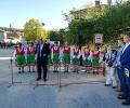 Депутатите от ГЕРБ с подарък за старозагорското село Яворово