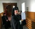 В Старозагорската митрополия избраха епархийски съветници и членове на църковния събор
