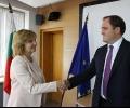 Шефовете на българските и гръцките данъчни обсъдиха общи мерки срещу измамите